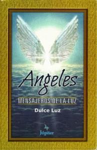 Angeles Mensajeros de la Luz