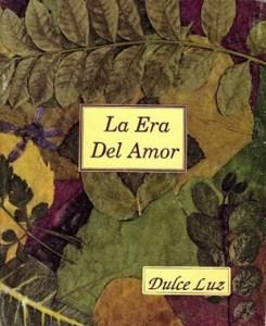 La Era del Amor