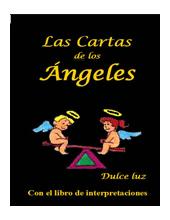lasCartasdelosAngeles